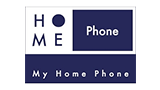 My Home Phone - Epinal